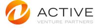 Active Venture Partners