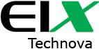 EIX Technova