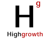 Highgrowth