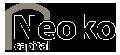 NEOKO Capital