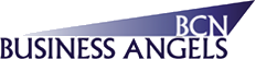 Logo BCN BA