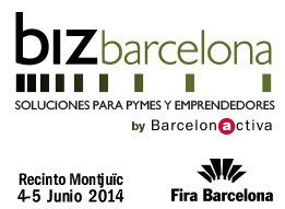 Biz Barcelona 2014