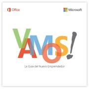 Guia-Vamos-Microsoft