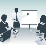 Colaboración en proyectos de innovación