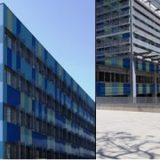 ESA Business Incubation Centre Barcelona