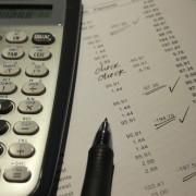 contabilidad IVA